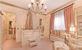 Shabby Chic Baby Room by Delectable Design Defined What The Heck Is Shabby Chic