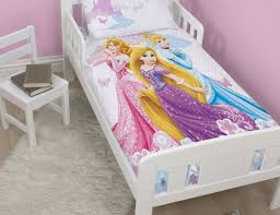 bedding set girls bedding sets amazing princess bedding toddler