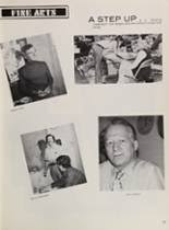 mather high school yearbooks explore 1973 mather high school yearbook chicago il classmates