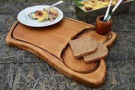 cutting board plate cutting board wood chopping board wooden plate wooden cutting