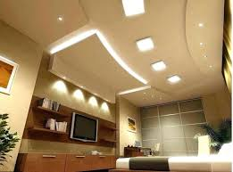 Cool Lighting For Bedrooms Charming Cool Light Fixtures Light Fixtures Bedroom Cool Light