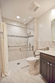 Home Remodeling Universal Design Universal Design Boosts Bathroom Accessibility Big Challenge