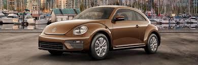 volkswagen beetle pink convertible new 2017 volkswagen beetle classic pink beetle and dune beetle
