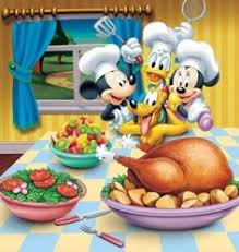 happy thanksgiving pittsburgh steelers happy