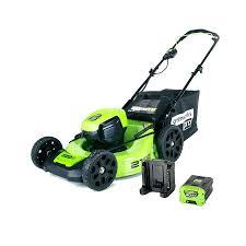 lawn mower tire size silver pro push reel lawn mowers 26 inch