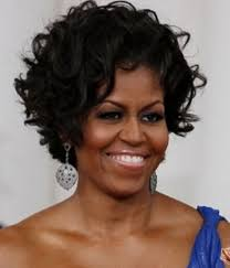 african american women over 50 28 best short hairstyles for women over 50 african american short