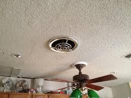 vintage nutone kitchen wall exhaust fan vintage nutone kitchen exhaust fan nutone kitchen exhaust fans wall