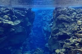 jeep snorkel underwater iceland u0027s golden circle u0026 snorkeling tour arctic adventures