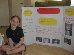 science fair projects with milk and food coloring 28 images 21