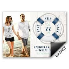 Best Save The Dates Destination Wedding Save The Date Invitations By Dawn