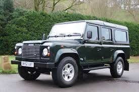 land rover truck james bond the queen u0027s cars what car does her majesty drive drivetribe