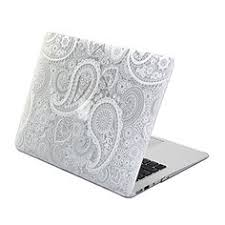 amazon black friday mac book air painting marble hard case key cover for macbook pro air 11 13