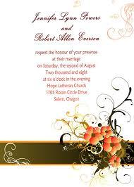 sale wedding invitations at elegantweddinginvites com part 25