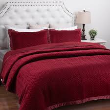 king size coverlets and quilts king size velvet coverlet hq home decor ideas