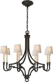 Hampton Bay 9 Light Chandelier 115 Best Light Up My World Images On Pinterest Chandeliers