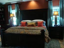 bedroom aqua blue decorating ideas with aqua coral bedroom also
