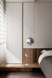 Mens Bedroom Ideas Best 25 Masculine Bedrooms Ideas On Pinterest Modern Bedroom