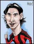 Bzlatan Ibrahimovic B By Ahmadi Production On Deviantart