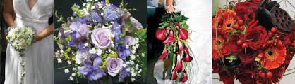 wedding flowers bridal bouquets all your wedding flower needs