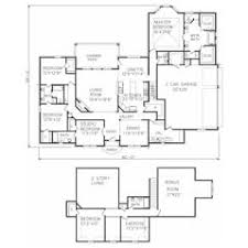 perry home floor plans perry house plans oklahoma city ok us 73107
