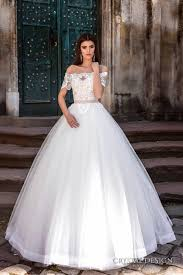 wedding gown design design 2016 wedding dresses wedding inspirasi