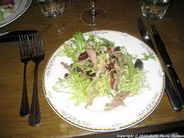 surprising ashmolean dining room review ideas best idea home