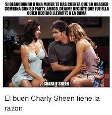 Charlie Sheen Memes - 25 best memes about charlie sheen charlie sheen memes