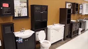 Menards Bathroom Vanity by Amusing Bathroom Vanities By Menards Bathroom Ideas Wholesale