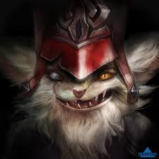 kled lol wallpapers hd wallpapers u0026 artworks for league of legends