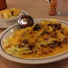 Hickory Barnes And Noble Ihop 31 Photos U0026 12 Reviews American Traditional 2415 Us