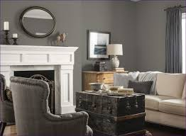 living room amazing benjamin moore taupe perfect greige behr