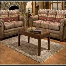 Western Couches Living Room Furniture Western Couches Living Room Furniture Modern Looks 17 Best