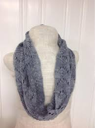 knitting pattern for angora scarf 33 lace knitting patterns for scarves allfreeknitting com