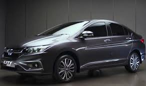 honda car with price gst effect on cars honda wr v city br v brio others get