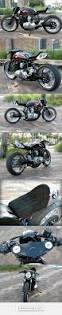 best 25 cafe racer bikes ideas on pinterest cafe racer moto