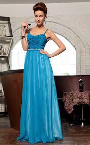 nice formal dresses for women design ideas 228