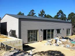 shed home plans shed home design hermelin me