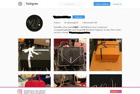 louis vuitton si e social proofs buy social media followers likes