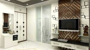 interior designers homes interior decorator in hyderabad homes designers