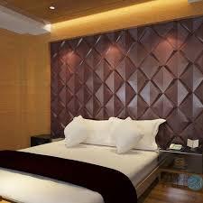 leather walls 22 best modern leather tiles images on pinterest tiles blankets