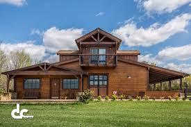 british columbia barn design dc builders