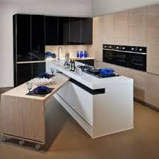 table cuisine tiroir table de cuisine escamotable support de table escamotable with