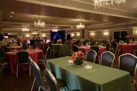 Wedding Venues In Memphis Wedding Reception Venues In Memphis Tn 78 Wedding Places