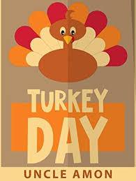 children s book turkey day thanksgiving stories for
