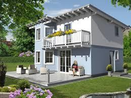 Mein Haus Hauseinträge Marles Haus U2013 Mein Haus Seite 7