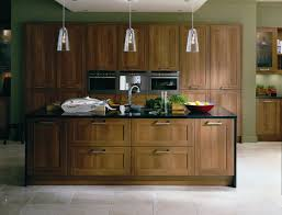 kitchen cabinet accessories tags beautiful contemporary leicht