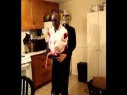Carrying Halloween Costume Carrying Torso Halloween Costume 2