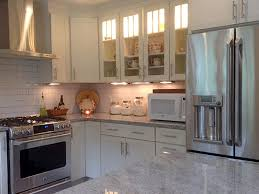 wappinger falls ny couple loves cabinets purchased online