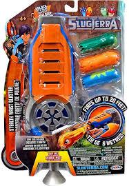 slugterra blaster evo dart stealth wrist blaster roleplay toy