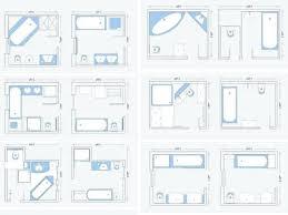 and bathroom layouts small bathroom floor plans house floor plans and bathroom small